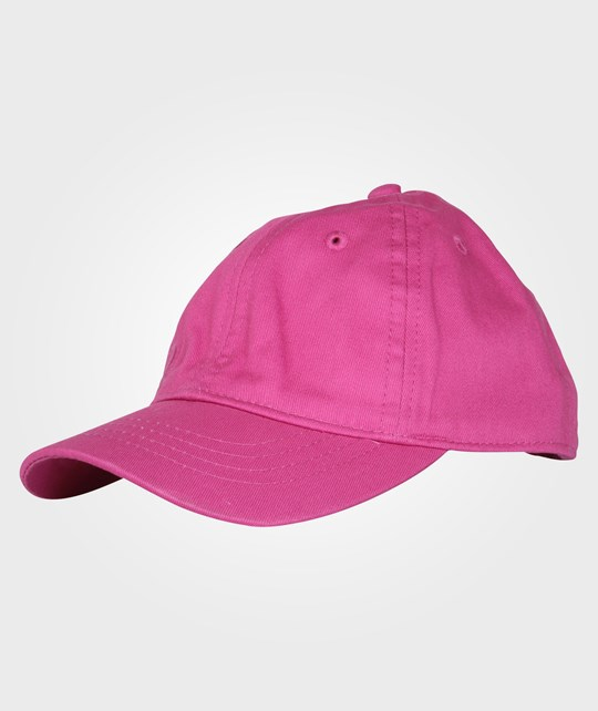 United Colors of Benetton Cap with visor 20
