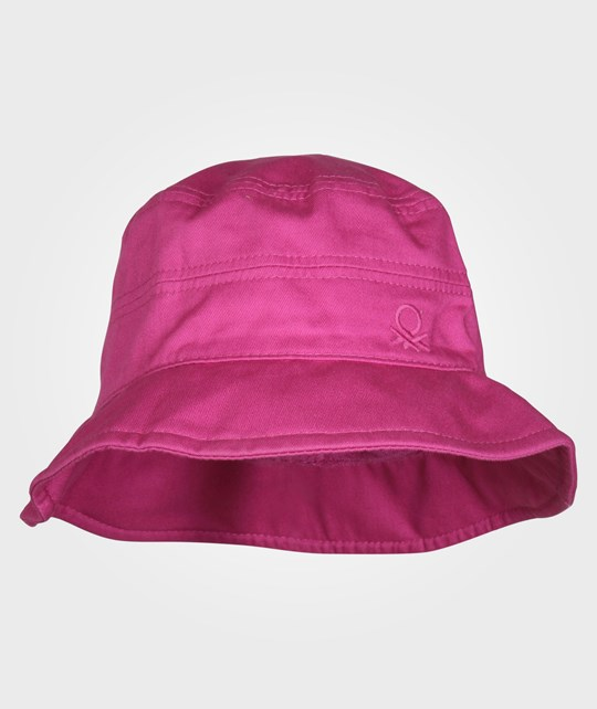 United Colors of Benetton Hat 20