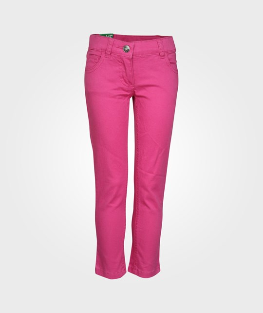 United Colors of Benetton Trousers 20
