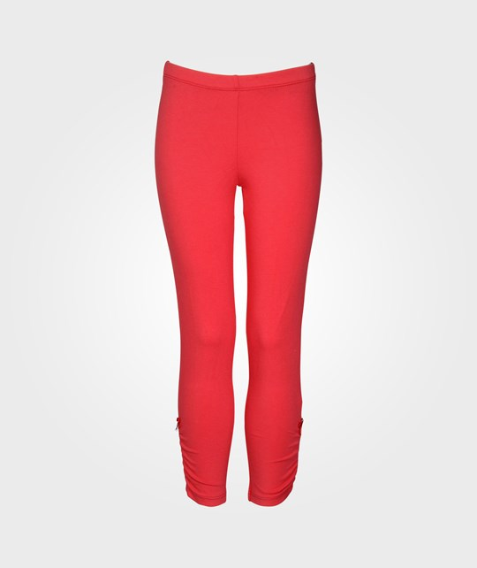 United Colors of Benetton Trousers Raspberry 20