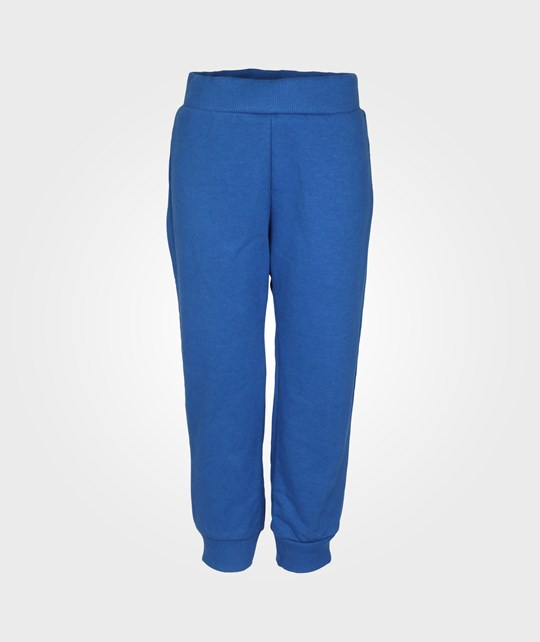 United Colors of Benetton Trousers, Color Blue 20