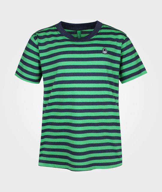 United Colors of Benetton T-shirt, Color 605 20
