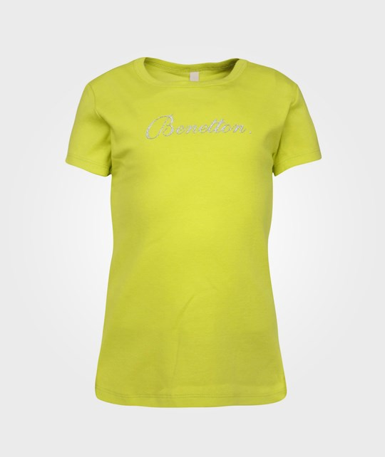 United Colors of Benetton T-shirt 20