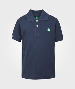 United Colors of Benetton Polo shirt