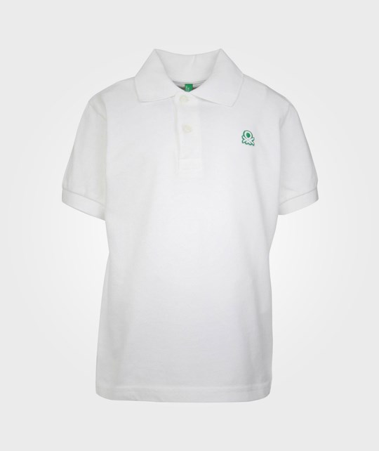 United Colors of Benetton Polo shirt 20