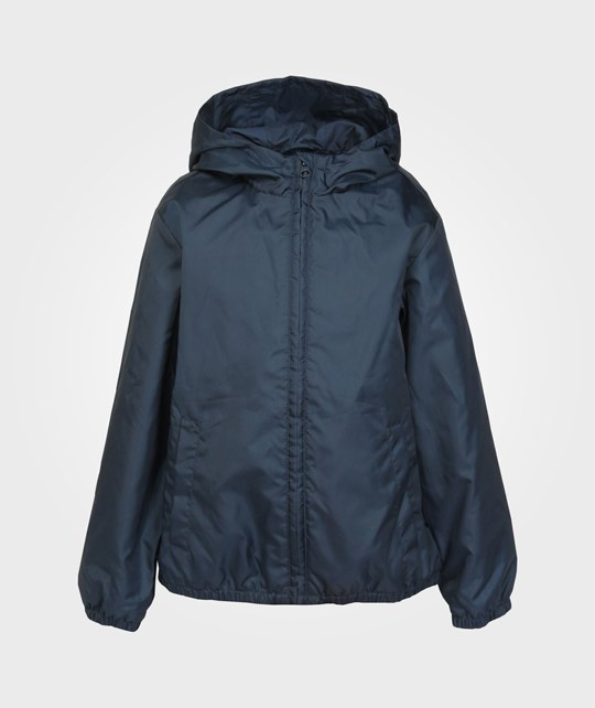 United Colors of Benetton Jacket, Navy 20