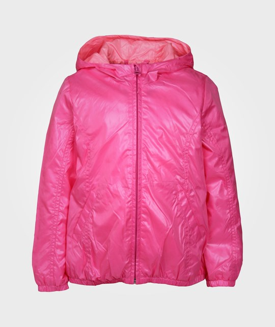 United Colors of Benetton Jacket 20