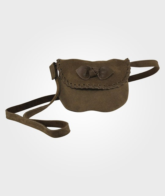 United Colors of Benetton Bag 20