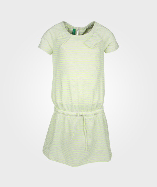 United Colors of Benetton Dress 20