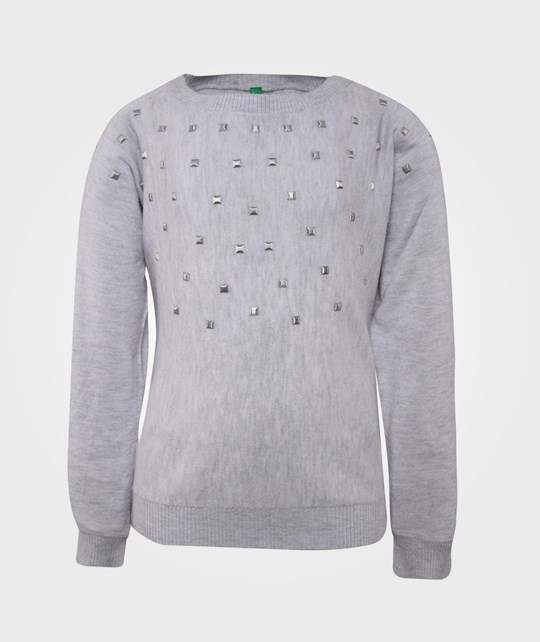 United Colors of Benetton Sweater 20