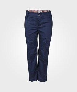 Little Marc Jacobs Trousers