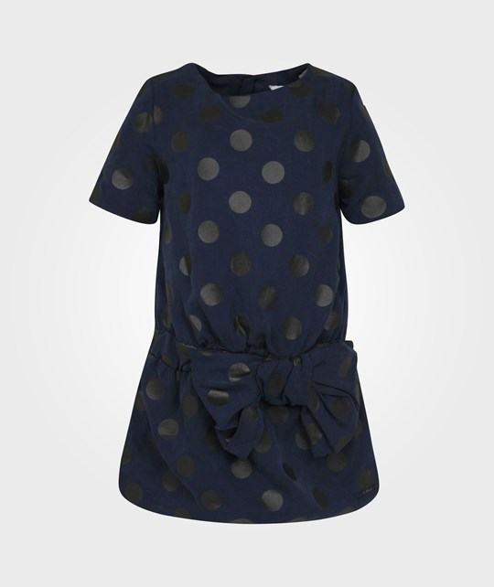 Little Marc Jacobs Dotted dress 20