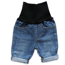 The BRAND Jeans Shorts Used