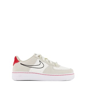 Image of NIKE Air Force 1 LV8 Sneakere Stone 35.5 (UK 3) (1971549)