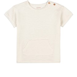 Play Up Flamé Jersey T-skjorte Windflower