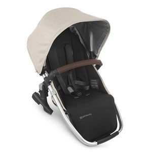 Image of UPPAbaby VISTA V2 Rumble Sædeenhed Declan one size (1860073)