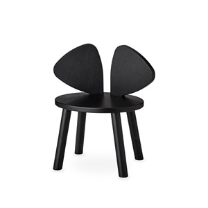 Image of Nofred Mouse Chair 24 mdr. - 4 år (2019891)