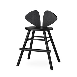 Image of Nofred Mouse Chair Junior 3 - 6 år (2019897)