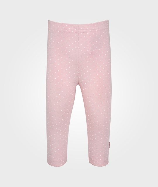 Name it Frigg SO NB Legging Pink Nectar Pink