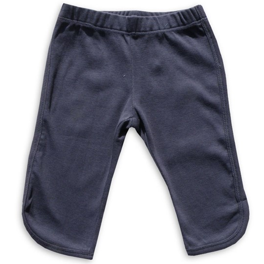Imps & Elfs Pants Blue/Grey Black