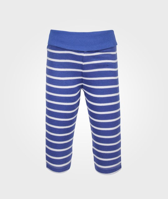 Name it Erlan CU NB Slim Pant Dazzling Blue Blue