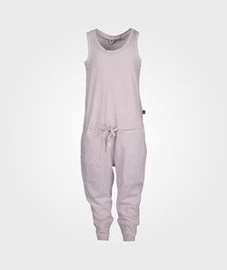 Stella McCartney Kids Flo Overall Lilac