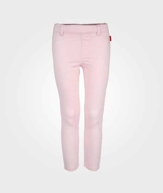 Name it Deleila Mini Jeans Legging Ballerina Pink