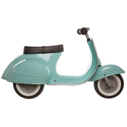 Ambosstoys Primo Classic Scooter Ride-On Toy Mint