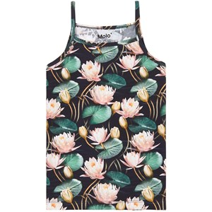 Image of Molo Janice Tank Top Water Lilies 134/140 cm (1926810)