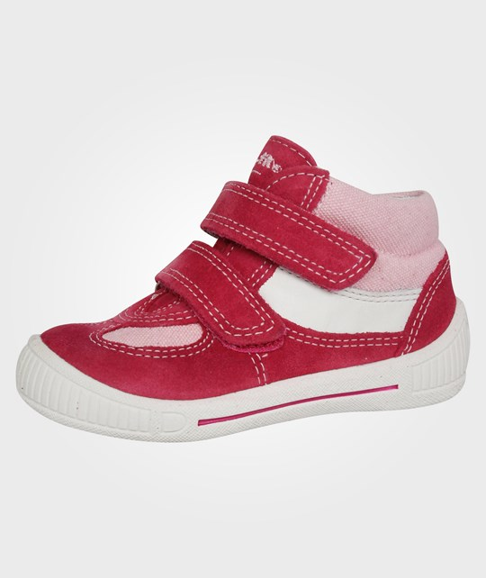 Superfit Cooly Pink Kombi Pink