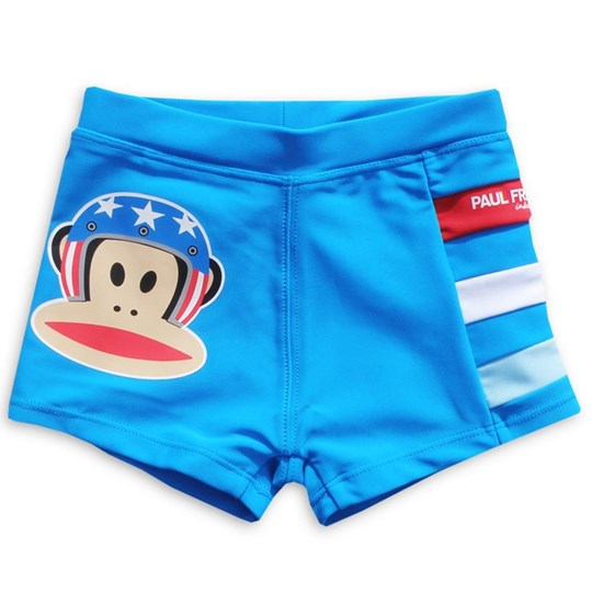 Paul Frank Boxers Julius Blue