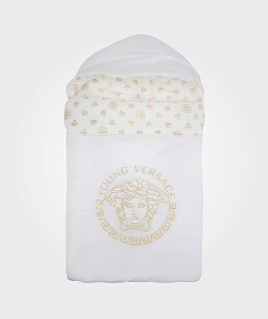 Young Versace Sleeping Bag Multi