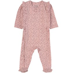 Hust&Claire Malli One-piece Dusty Rose