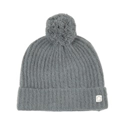 Sproet & Sprout Beanie Dusty blue