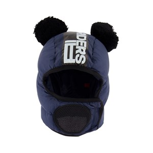 Image of AI Riders on the Storm Pom Pom Padded Elefanthue Navyblå Size 1 (4-8 years) (2002034)