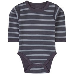 Hust&Claire Baloo Baby Body Ombre Blue
