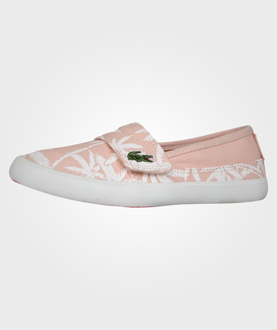 Lacoste Marice Haw Pink