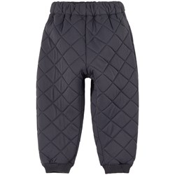 Wheat Alex Thermo Pants Ink
