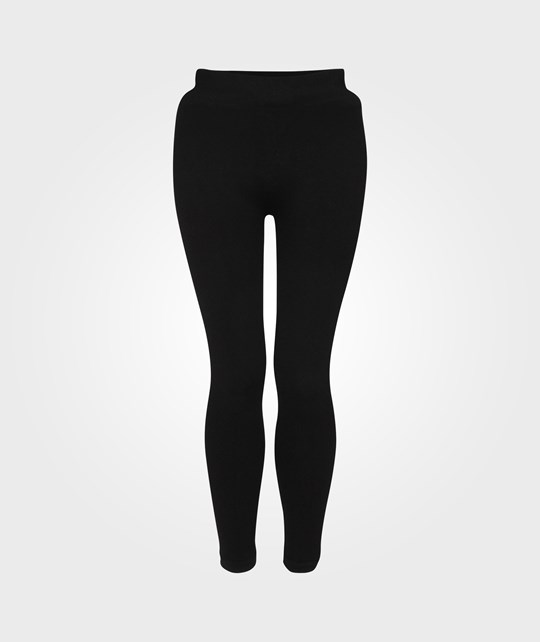 Little Pieces Little London Legging Black Black
