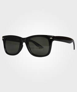 Little Pieces LPB Sunny Sunglasses Black