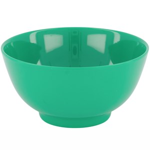 Image of Rice Medium Skål Follow The Call of The Disco Ball Green one size (2032499)