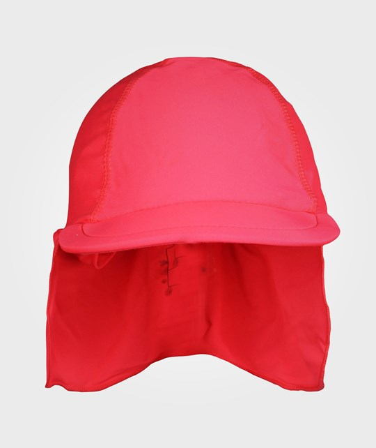 Name it Zateb Mini UV Cap Diva Pink Pink
