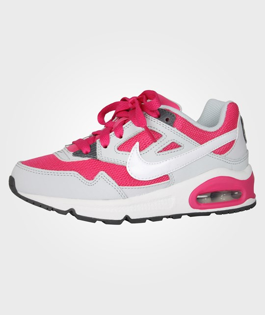 NIKE Air Max Skyline (PS) Pink/White Pink