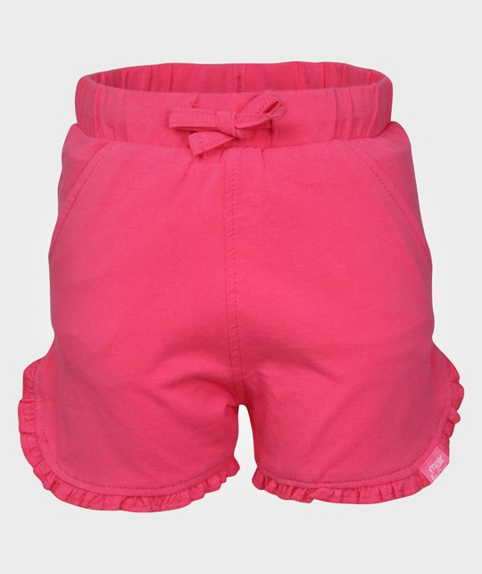 Mexx Mini Girls Pant Knit Fandango Pink Pink