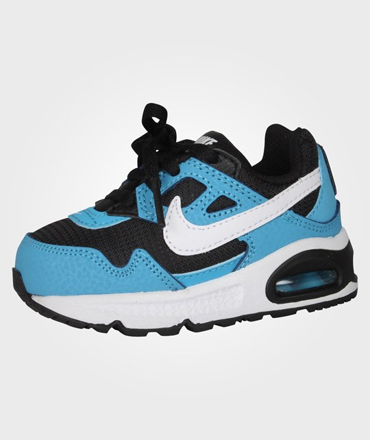 new concept 10efe aaadc Air Max Skyline (TD) Vivid Blue