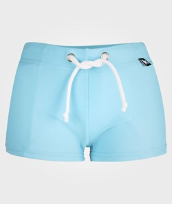 Shampoodle Swimtrunks Aqua