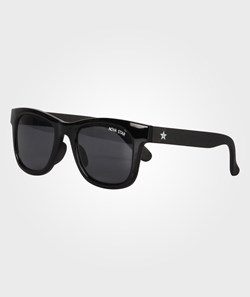 Nova Star Fred Black Sunglasses
