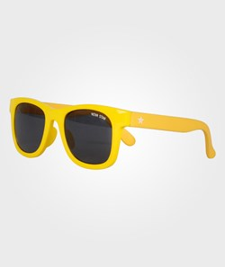 Nova Star Fred Yellow Sunglasses
