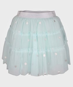 Mini A Ture Ammara MK Skirt Grey