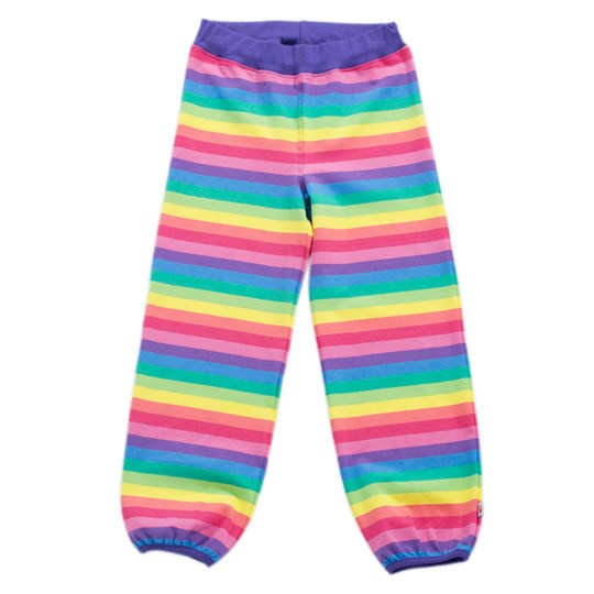 Molo Lois Girly Rainbow Multi